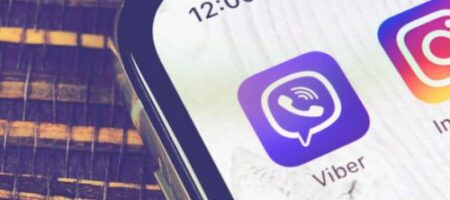 Viber атаковали мошенники: компания обратилась к пользователям
