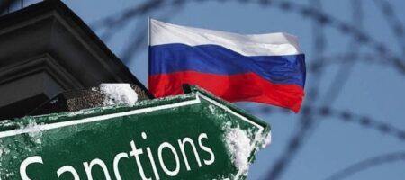 Байден в действии — новые санкции против РФ прокомментировал Порошенко