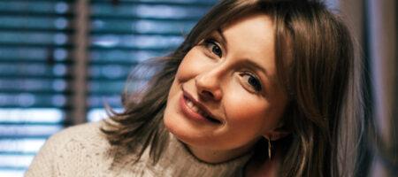 """Елена Кравец из """"Квартал 95"""" пошла на поводу у трендов и тоже увеличила себе губы: """"Какой неожиданный эффект"""""""