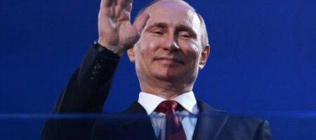 У Путина пригрозили усугублением ситуации на Донбассе в случае вступления Украины в НАТО