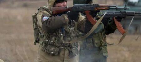 Иловайская трагедия: Украина обратилась в Гаагский суд