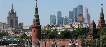 У Путина перешли к угрозам вынужденной защиты жителей Донбасса