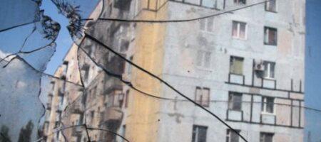 Гибель 5-летнего мальчика на Донбассе: миссия ОБСЕ изучила место трагедии и пообщалась с родителями