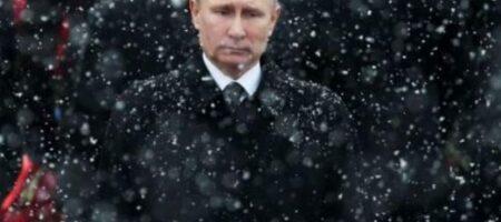 Астролог спрогнозировал, ждать ли вторжения России в Украину: Путин всегда нападает внезапно