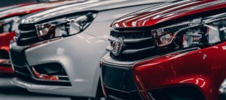 В Сети показали новый украинский бюджетный автомобиль