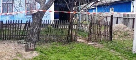 Жестокое убийство на Одесщине: неизвестный расправился с супружеской парой (ФОТО. ВИДЕО)