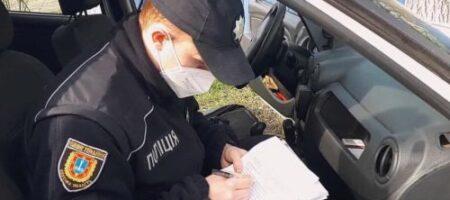 Убили, раздели и затащили на кровать: под Одессой расследуют зверское преступление (ФОТО, ВИДЕО)