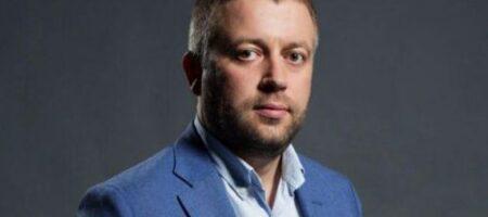 Зеленский освободил от занимаемой должности главу Кировоградской ОГА