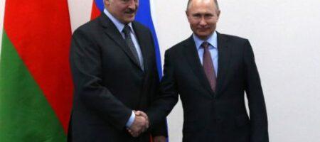 У Лукашенко анонсировали новую встречу с Путиным: названа дата