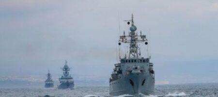 В Арктике стартовали масштабные военные учения российских войск