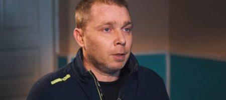 """Боевики «ДНР» посадили жителя Горловки за решетку на 13 лет за """"шпионаж"""""""