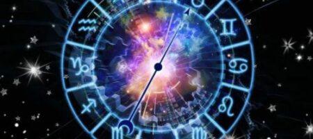 Знаки Зодиака, которые добьются невозможного в конце апреля