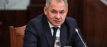 В Минобороны РФ перевели стрелки на НАТО при объяснении наращивания войск ЮВО