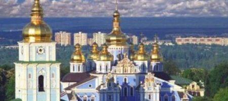 Вербное воскресенье: видеотрансляция богослужений в Украине