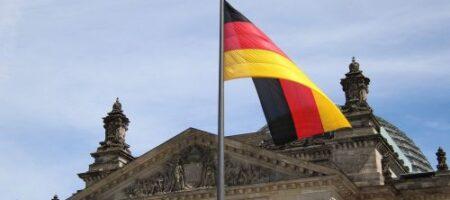 Германия отказалась предоставить Киеву оборонное вооружение