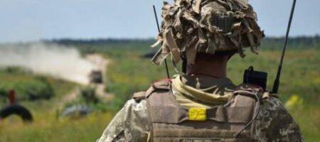 Режим тишины на Донбассе: когда будет окончательное решение ТКГ