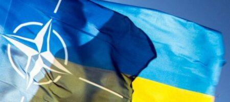 Стратегию развития ОПК на стандартах НАТО утвердило правительство — детали