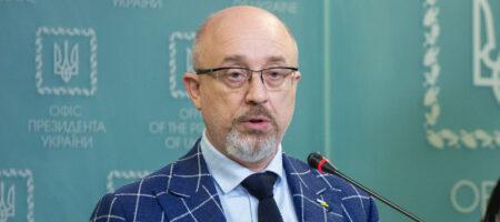 На Донбассе планируют построить новый аэропорт: назван город