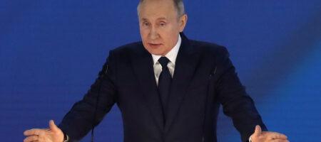 """Сторонники """"ЛДНР"""" сильно разочарованы посланием Путина: в ОРДЛО растеряны из-за позиции по Донбассу"""