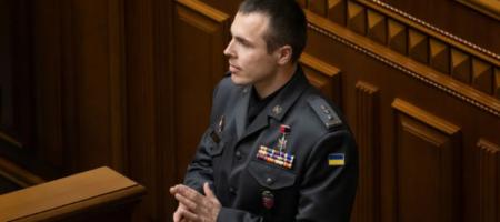 Ракетный удар по российским АЭС: ветеран ВСУ вызвал переполох в РФ заявлением об ответе Украины на нападение