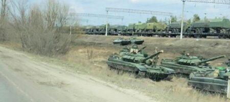 Москва должна объяснить, зачем угрожала Украине — МИД