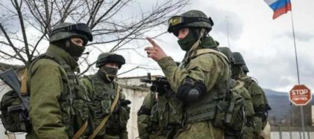 """Солдаты РФ про войну с Украиной: """"Мы не хотим воевать, нас заставляют, наши уже на Донбассе"""""""