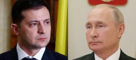 Зеленский пытался поговорить с Путиным после гибели военных под Шумами — Арестович