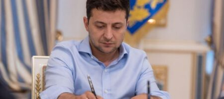 В Украине появился новый праздник. Впервые его отметят уже в мае