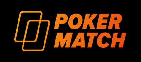 Учись у лучших покерному мастерству