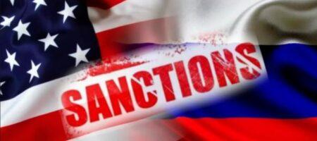 США введут жесткие санкции против России — Reuters назвало причину