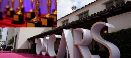 «Оскар» 2021 объявил всех победителей (ВИДЕО)