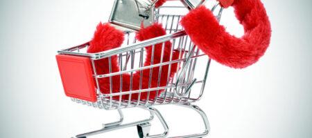 Онлайн магазин для взрослых, который изменит вашу интимную жизнь
