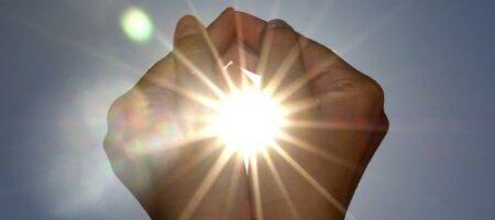 После заморозков придавит жара +30: народный синоптик удивил прогнозом на май