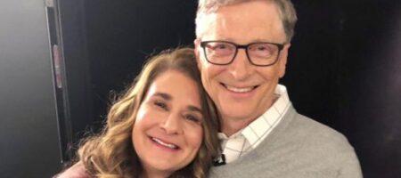 Развод Билла Гейтса: сколько миллиардов потеряет основатель Microsoft