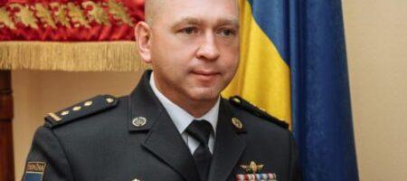 В Погранслужбе опровергли все заявления Лукашенко о поставках оружия из Украины