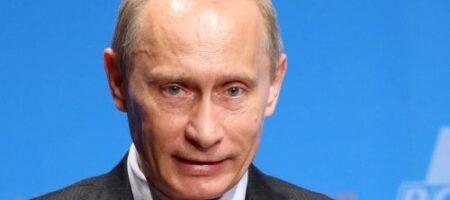 Несмотря на отвод войск: стало известно, на каком участке Россия все еще может начать вторжение в Украину