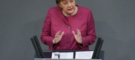 Берлин готов повысить расходы на оборону на фоне агрессии РФ