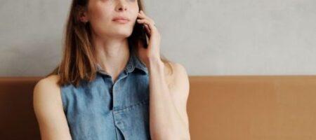 Как поставить в тупик телефонных мошенников всего одной фразой