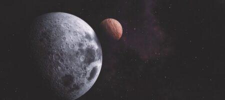 Лунный календарь на май: названы денежные дни и подходящие даты для покупок