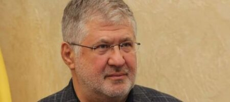 Правоохранители оценили возможность объявления подозрения Коломойскому