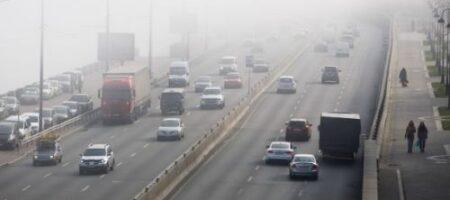 Цены на бензин возобновили рост после резкого снижения