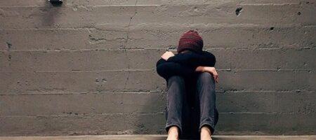 В Днепре 12-летний мальчик два месяца насиловал одноклассника
