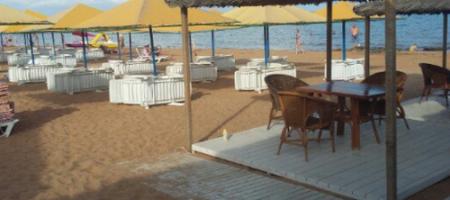 """""""Жаба душит"""": россияне высказались о крымских курортах"""