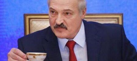 """""""Вымаливают кусок хлеба на границе"""": Лукашенко высказался об украинцах"""