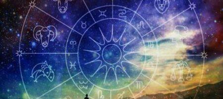Астрологи назвали созвездия, под которыми рождаются долгожители