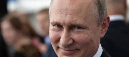 """На чем может заработать дочь Путина: на горизонте - """"бешенные бабки"""""""