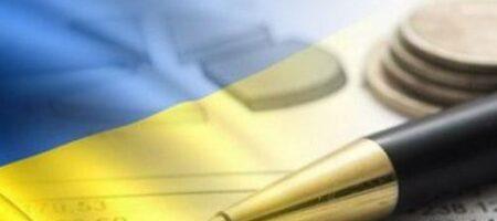 Новые правила для водителей и другие изменения: что ждет украинцев с 1 июня