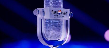 Евровидение 2021 — как голосовали за Украину в финале (ФОТО, ВИДЕО)