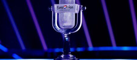 Украина резко взлетела в рейтинге Евровидения 2021: конкурентов только трое