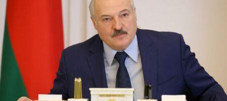 Санкции против режима Лукашенко подготовила Украина — детали